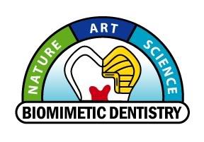 Biomimetric Dentistry