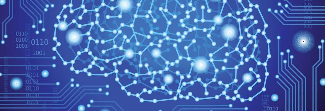 biomimetrics