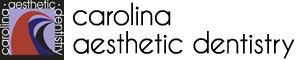 Carolina Aesthetic Dentistry